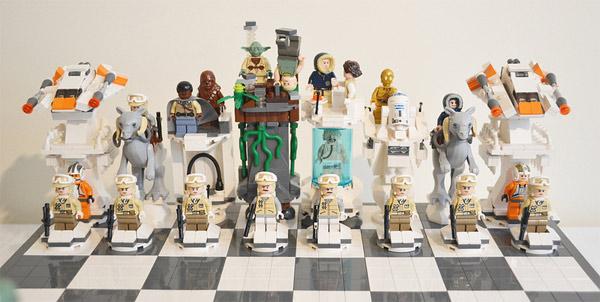 Rebel Alliance   Lego Star Wars Wiki   FANDOM powered by Wikia
