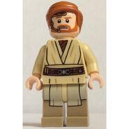 Lego-obi-wan-kenobi-with-headset-minifigure-25