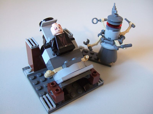 7251 Darth Vader Transformation Lego Star Wars Wiki Fandom
