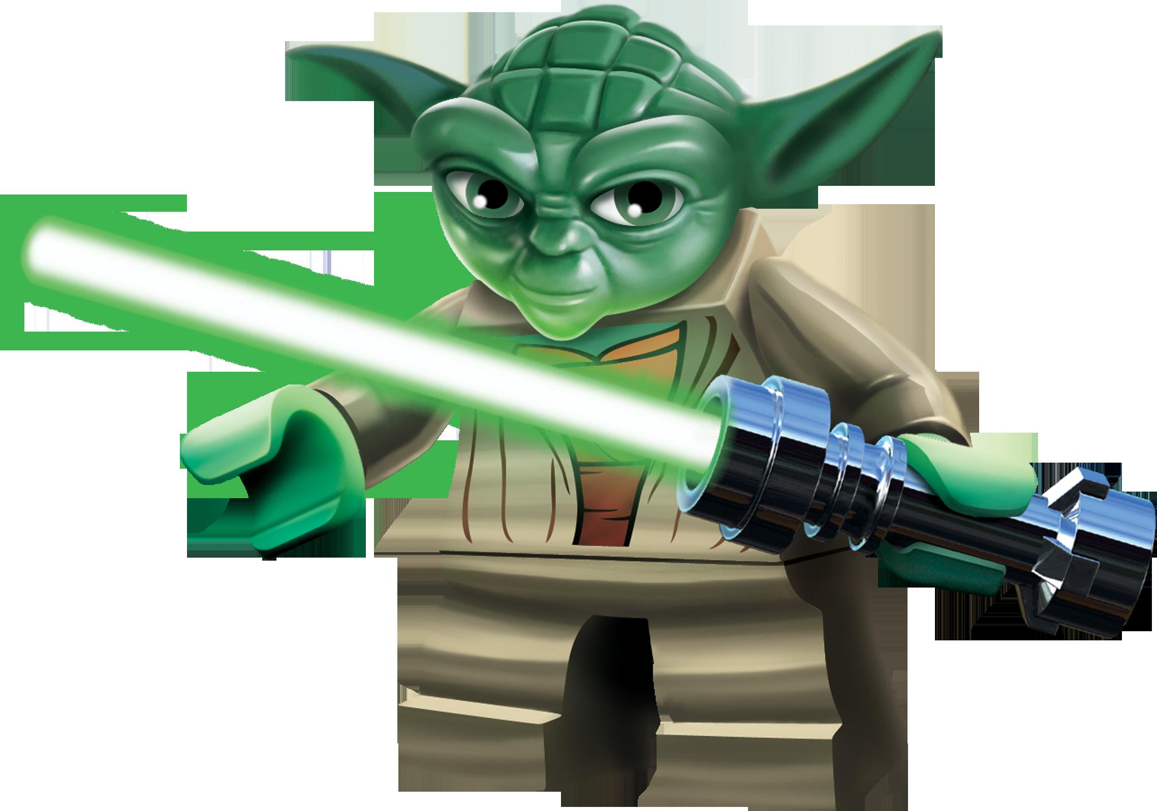 4 x STAR WARS lego LIGHT GREEN LIGHTSABERS jedi sith minifig weapons clone wars