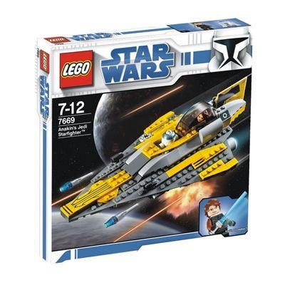 Star Wars: The Clone Wars (animated series) | Lego Star Wars Wiki ...