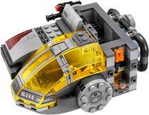 75176 Resistance Transport Pod 03