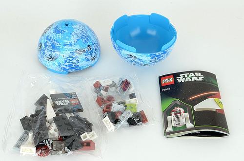 Image 75006 2g Lego Star Wars Wiki Fandom Powered By Wikia