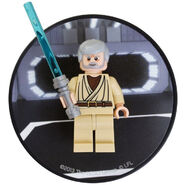 Lego-obi-wan-kenobi-magnet-850640-4