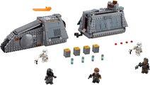 75217 Imperial Conveyex Transport 05