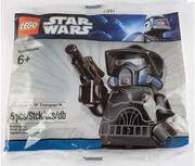 Shadow ARF Trooper package