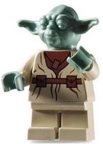 fileyoda 2jpg - Lego Yoda