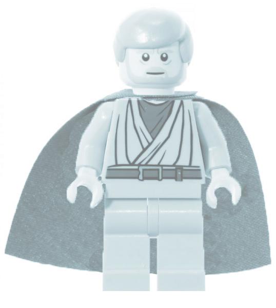 Image lego star wars wiki fandom powered by wikia - Lego star wars anakin ghost ...