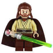 Lego-minifig-star-wars-qui-gon-jinn-sw322-7961