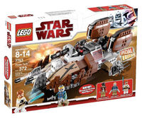 Lego-star-wars-7753-pirate-tank-ludziki