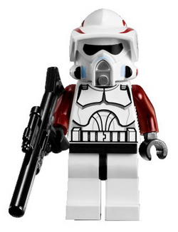 LEGOKaminoARF