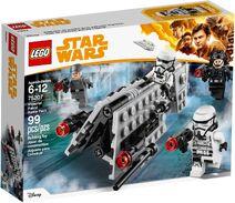 75207 Imperial Patrol Battle Pack 01