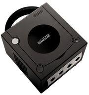 Gamecube 082505
