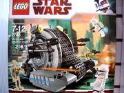 Legos30