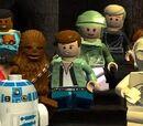 Lego Star Wars Info Wiki
