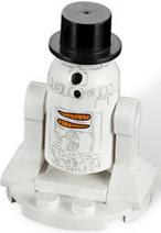R2-advent