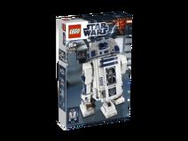 R2-r2-2
