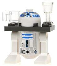 R2-serve-1