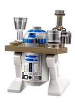 R2-serve-2
