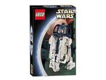 R2-r2