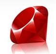 File:Ruby-gem.png