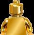 70px-Golden-minifigure