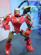4629 Iron Man