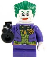 Joker 2012