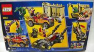 6864 back of box