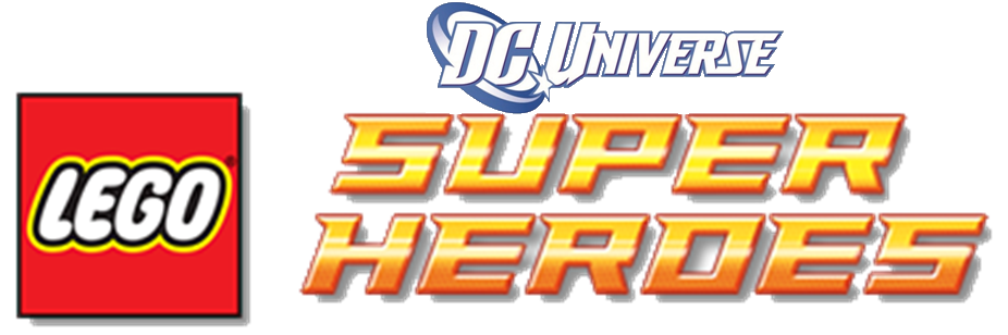 Image - DC logo.png | Lego Super Heroes Wiki | FANDOM powered by Wikia