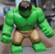 Hulk-5