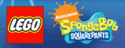250px-SpongeBob SquarePants Logo