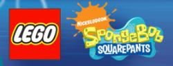 File:250px-SpongeBob SquarePants Logo.png