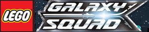 GalaxySquadlogo