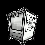 Env won yore newspaper-box2