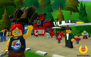 Lego-universe-screenshot-8