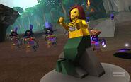 Lego Universe 045