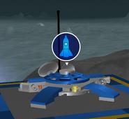MoonbaseAlphaLP