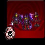 Factionmission i3d