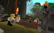 Lego mmog-2009-12-11-15-02-