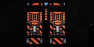 Legs Fackit Engineer3 Var I1