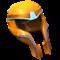Recolored Summoner Hat 3