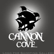 Cannon Cove