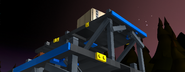 Nexus Tower Brick Transport 1