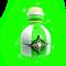 Venture Vitality Potion 2