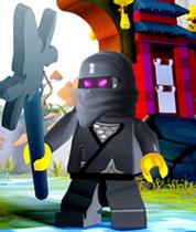 File:Ninjagen.jpg