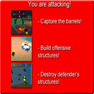 Siege attack help i1