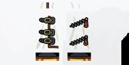 Torsos Fackit Inventor1 Legs I1