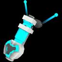 Inventor Valiant Weapon