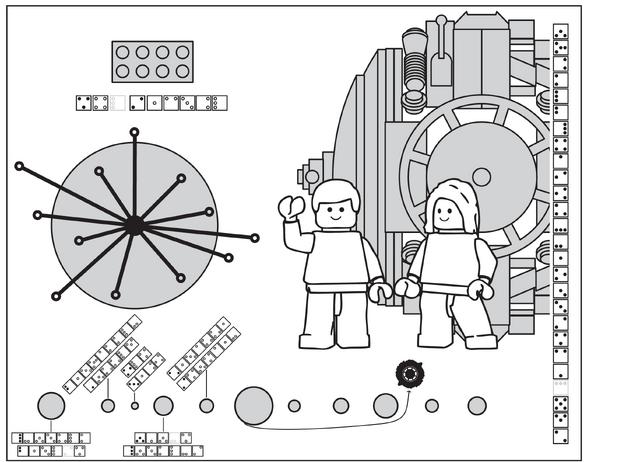 File:Lego message en.png